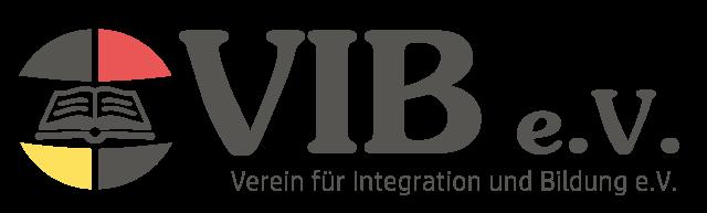 VIB e.V. Verein für Integration und Bildung